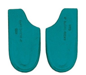 Soft Stride 71373 MultiPad - Large
