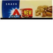 Atkins 1061175 Advantage Bar Cashew Trail Mix - 5 Bars