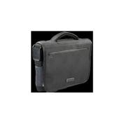 ECBC K7203-10 Zeus Messenger Bag -Black