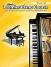 Alfred 00-22358 Premier Piano Course- Lesson Book 1B - Music Book