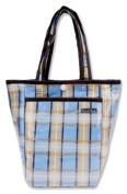 Trend Lab Mini Nappy Tote Bag