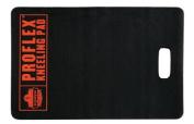 Ergodyne 150-18380 Proflex 380 Kneeling Pad14 Inchx50cm Blk