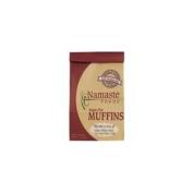 Namaste 29443 410ml Gluten Free Sugar Free Muffin Mix