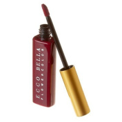 Ecco Bella Beauty 0686840 FlowerColor Good For You Gloss Power - 10ml