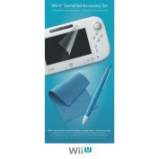 Wii U Screen Protector