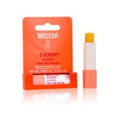 Weleda EVERON Lip Balm 5ml 218289
