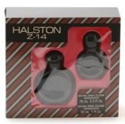 HALSTON 22600568 HALSTON Z-14 by HALSTON - 25SP - 1SP