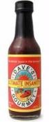 Dave`s Gourmet B89873 Dave S Gourmet Insanity Sauce -12x5 Oz