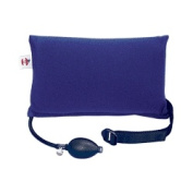 Core Products International COR470BL Inflatable Backrest