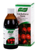 A Vogel 0116368 Cardiaforce Tonic Heart Drops - 6.8 fl oz