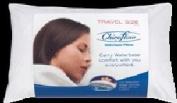 Mediflow Inc. IWP149 Chiroflow Waterbase Travel Pillow