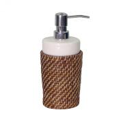 Elegant Home Fashions 70104 Hana Lotion Pump