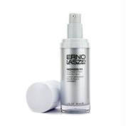 Erno Laszlo 14890824301 Redness FX Calming Lotion For Oily Skin - 30ml-1oz