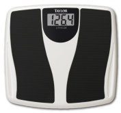 Taylor Precision Digital Basic Lithium Bath Scale 7329-4072