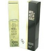 Alyssa Ashley Musk By Alyssa Ashley Edt Spray 100ml