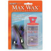 Mcnett 117315 2220ml Max Wax
