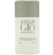 Acqua Di Gio by Giorgio Armani 80ml Deodorant Stick