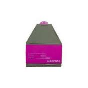 Savin 9902 Mgnta Toner 10k Yield Type P1