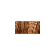 Iris Nylon Thread Size 18, Multi Brown