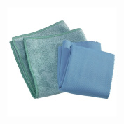 E-Cloth 10601 Kitchen Pack