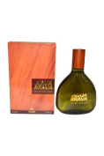 Antonio Puig M-2205 Agua Brava - 200ml -  Eau De Cologne  Splash