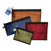 Alvin EB4 Everything Bag - Set of 4