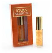 jovan musk oil fragrance beauty buy online from fishpond. Black Bedroom Furniture Sets. Home Design Ideas