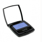 Lancome 14264980902 Ombre Hypnose Eyeshadow - No. I203 Eclat De Bleuet -Iridescent Colour- 2.5g-0.08oz