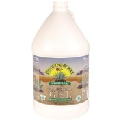 Lily Of The Desert 81492 Whole Leaf Aloe Vera Gel