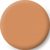 Ecco Bella Natural Liquid Foundation Treatment SPF 15, Tan