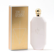 MADONNA 10010756 MADONNA TRUTH OR DARE  Eau De Parfum   SPRAY