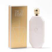 MADONNA 10010756 MADONNA TRUTH OR DARE  Eau De Parfum   SPRAY