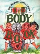 Alpha Omega Publications W3 001 3-D Body Book