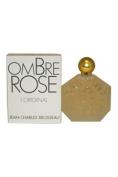 Jean Charles Brosseau W-3301 Ombre Rose - 100ml - EDT Spray