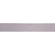 Cest Joli 29616723 Ruban Sari Ribbon 5-20cm . x 3.28 Yards-Mauve