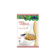 Kays Naturals 1151497 Protein Cereal French Vanilla - 35ml