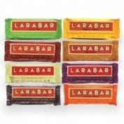 Larabar 0409417 BarChoc Chp Cookie Dough - Case of 16 - 45ml