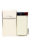 S.T. Dupont W-5476 S.T. Dupont Passenger - 100ml -  Eau De Parfum   Spray