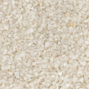 Lillian Rose US110 I 24Oz Unity Sand - Ivory