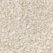 Lillian Rose US110 I 24Oz Unity Sand - Ivory