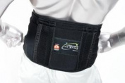 ULTIMATE ICE WRAPS UIW101 BACK WRAP-STD SIZE