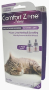 Farnam Pet - Comfort Zone With Feliway 48ml Dbl Refill - 100504225