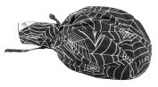 Zan Headgear Z368 Flydanna 100 Percent Cotton Web Wrapped
