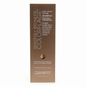 Giovanni Colorflage Brazenly Brunette Shampoos 250ml 222377