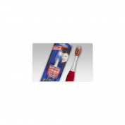 Brush Buddies 00324-72 Justin Bieber Junior Singing Toothbrush - Somebody to Love and Love Me