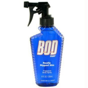 Bod Man Really Ripped Abs by Parfums De Coeur Body Spray 240ml