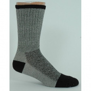 Fox River® Kid's Wick Dry Hiker Jr. Sock