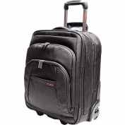 CODi Mobile Max Wheeled Case Tall