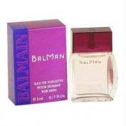 Balman by Pierre Balmain Mini EDT 5ml