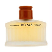 Laura Biagiotti 14543359005 Roma Eau De Toilette Spray - 40ml-1.3oz